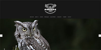AWARE Wildlife